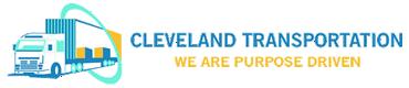 Clevelandtransportation